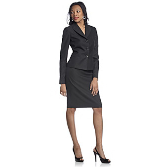 Woman S Suit Styles For Fall Season A Forensics Competitor S Guide